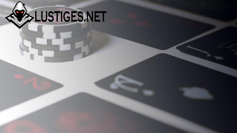 Bonus Daftar Poker Online dengan 8 Permainan