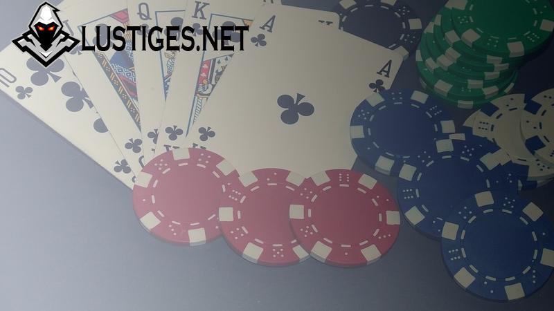 Kesalahan dalam Main Rajapoker88 PKV Games yang Sering Terjadi