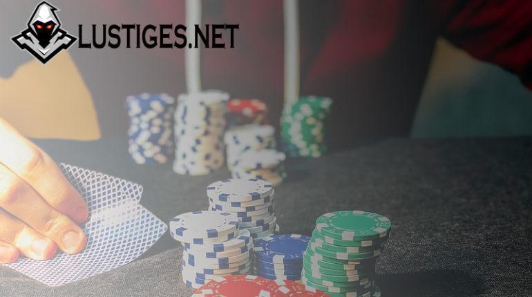 Situs Rajapoker88 PKV Poker dan Segudang Kelebihannya untuk Bettor