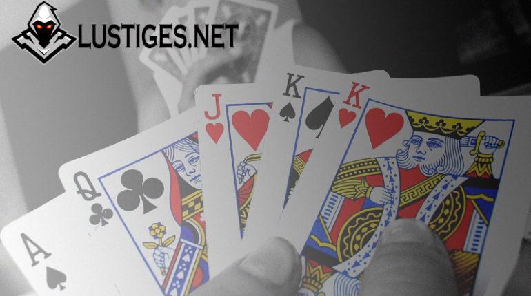 Agen Judi Online Slot, Permainan Alternatif Casino Paling Menyenangkan