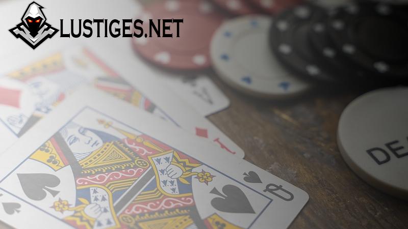Keuntungan Deposit Poker Pulsa dibanding Deposit Via Transfer Bank