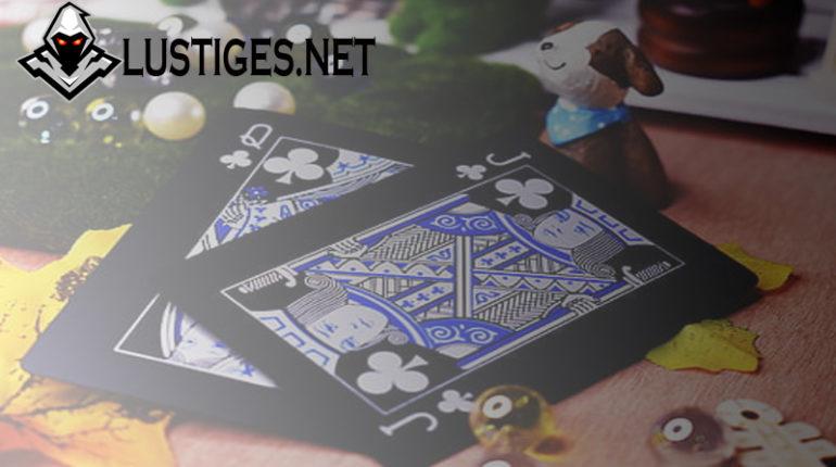 Aturan Bermain Poker Pulsa Online Dalam Situs Android