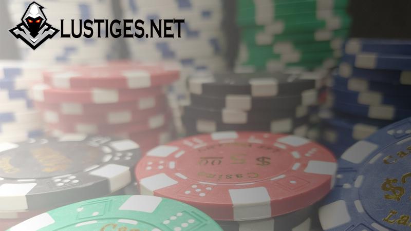 Kelalaian Pemain Dalam Situs Poker88 Saat Bermain Judi
