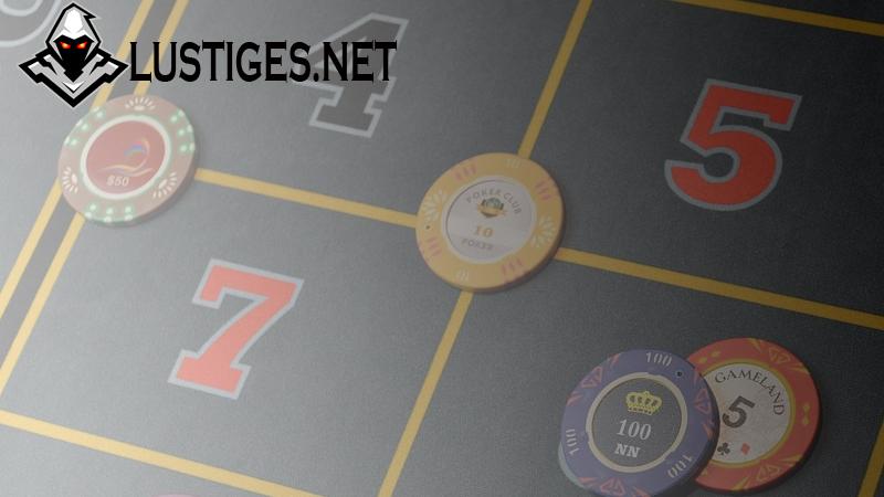 Cara Raih Bonus Poker Pulsa Poker88 Biar Keuntungan Judi Semakin Melimpah