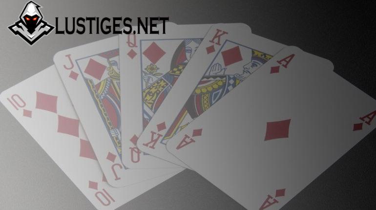 Ingin Poker Pulsa di Gadget dengan Lancar, Ini Tipsnya!