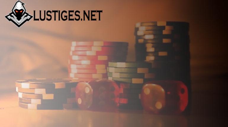 Daftar Casino Online Mainkan Game Judi Bola Untung Besar