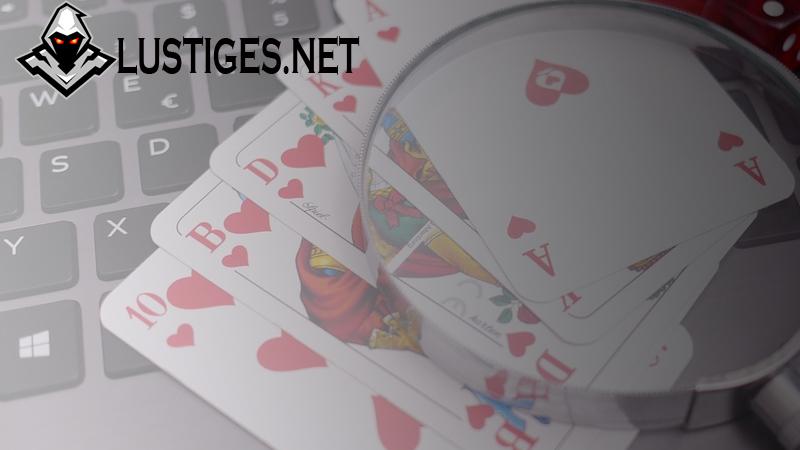 Review Rajabaccarat Situs Casino Online Permainan Metropolis Masa Kini