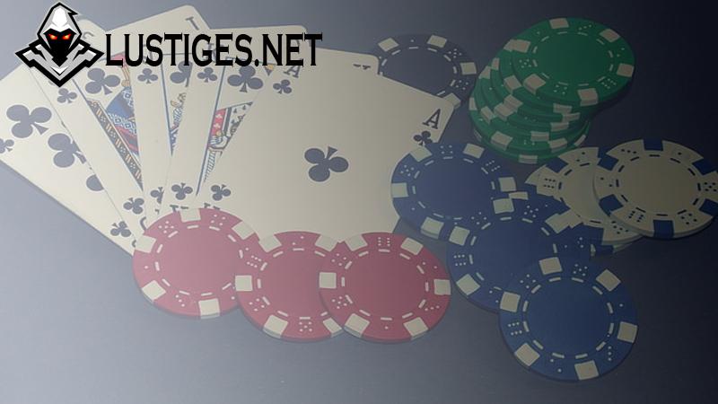 Tata Cara Poker224 Poker Pulsa Online Melalui TCast Wallet